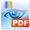 Download freier PDF-reader